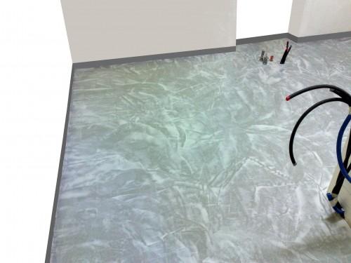Pavimento in resina ameglia - Costo posa piastrelle al metro ...