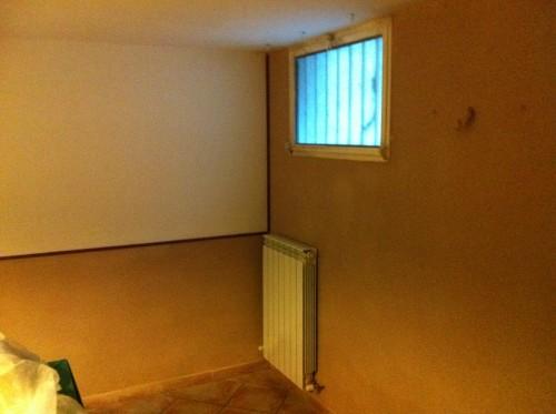 Umidit nei muri noi siamo la soluzione definitiva - Umidita nei muri interni soluzioni ...