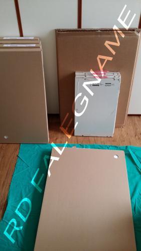 Montaggio, Rinforzo e Fissaggio Mobili - Pensili Ikea, Leroy Merlin. Barre Reggipensile - Scomparsa