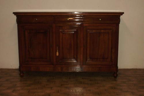 La commode restauro e vendita mobili antichi e classici - Sverniciare mobile antico ...