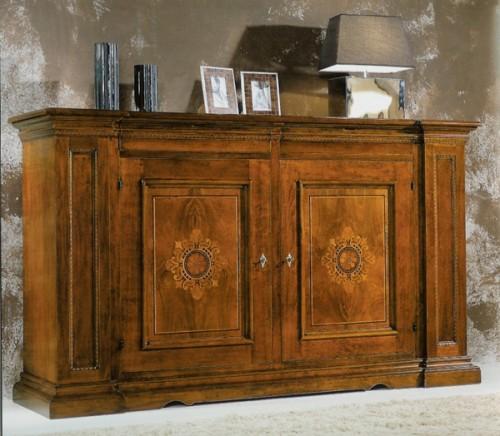 Chinaglia giorgio mobili restauri cerea - Mobili in stile cerea ...
