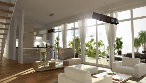 Corso annuale accademico interior design verona - Interior design verona ...