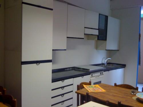cucine componibili cucine componibili ad angolo usate cucina ...
