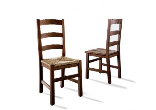Sedie tavoli e sgabelli produzione italiana scandicci for Produzione sedie