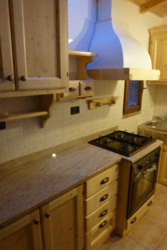 Artigiana mobili casale di scodosia - Casale di scodosia mobili ...