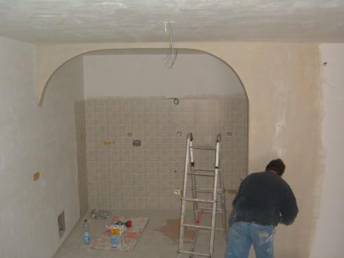 Colonne bagno moderne arredo bagno bianco lucido mobile for Colonne bagno moderne