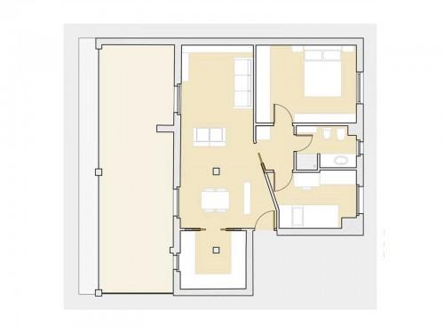 Progettonline la consulenza dell 39 architetto online for Consulenza architetto