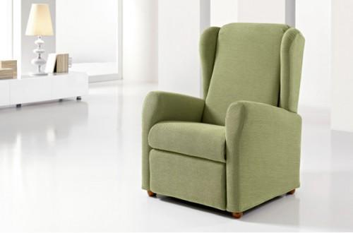 Poltrone relax per anziani lissone - Ikea poltrone relax elettriche ...