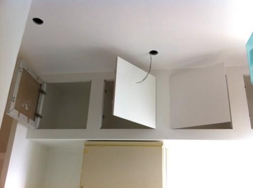 Preventivi torino cabine armadio in cartongesso torino - Cabine armadio torino ...