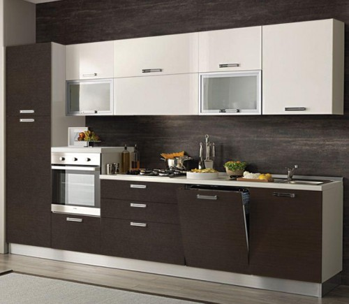 70 Vendita Cucine On Line - cucine online outlet home design ideas ...