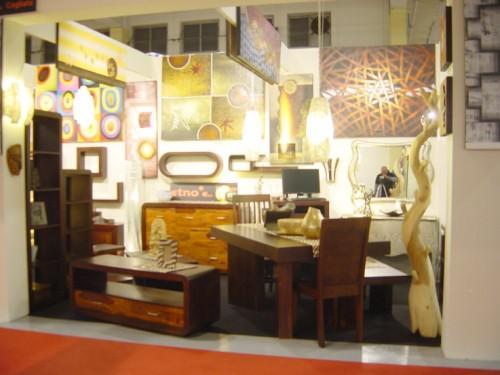 Negozi arredamento etnico roma siti per acquistare mobili for Negozi mobili da giardino milano