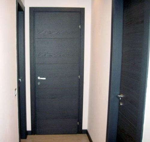 Good dimensione with porte grigie for Porte dorica castelli prezzi
