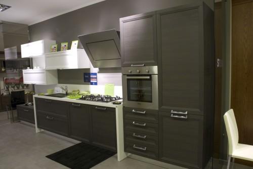 Stosa cucine bloccate il prezzo del vostro nuovo - Cucine minacciolo listino prezzi ...
