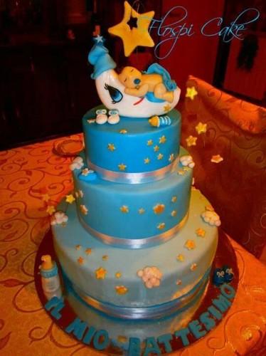 Happy Planet - Sala per feste - Animazione - Corsi Cake ...