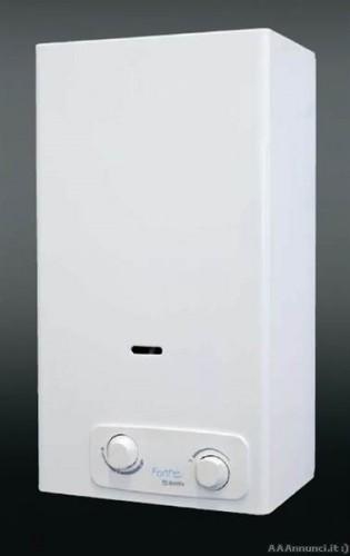 Scaldabagni a gas prezzi roma - Installazione scaldabagno a gas prezzi ...