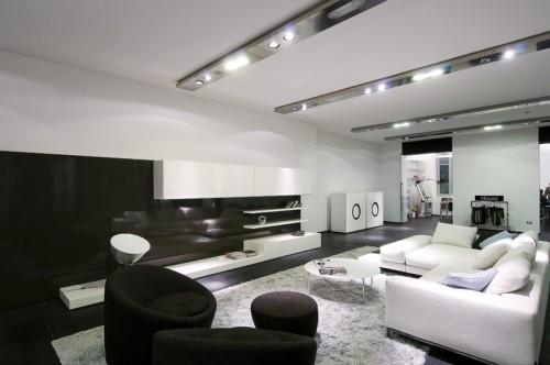 Arredamento grandi spazi torino for Grandi magazzini arredamento