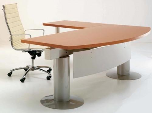 Mobili Per Ufficio Rovigo : Mobili per ufficio centrufficio rovigo lendinara