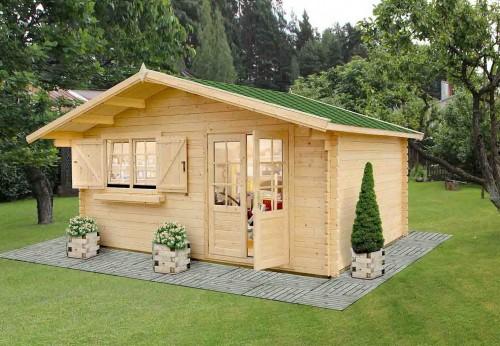 Casette da giardino casette da giardino bergamo for Casette in legno prezzi scontati