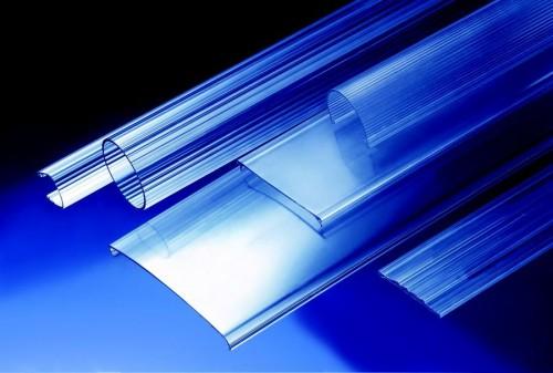 Profili in plastica per l 39 illuminazione castiglione olona - Profili in plastica per piastrelle ...