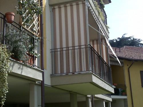 Tende da sole, Zanzariere, Riva presso Chieri, LineaTenda. : (Chieri)