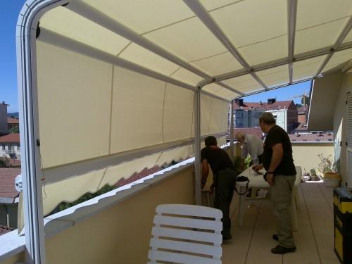le terrazze chieri - 28 images - le terrazze chieri corso giacomo ...
