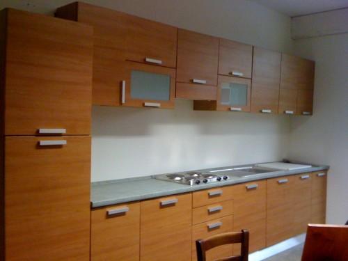 Cucina cod 446 besana in brianza - Vendita cucine udine ...