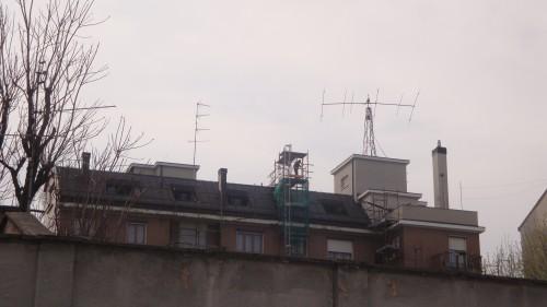 Alessandro cirillo architetto preventivo gratuito milano for Lavoro architetto milano