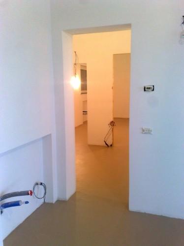 Gallery of pertanto le piccole superfici saranno penalizzate in termini di costo poich al di - Costo piastrelle bagno al mq ...