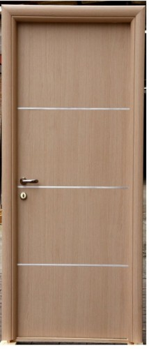 Porte Interne Rovere Sbiancato Gamma Infix Pictures to pin ...