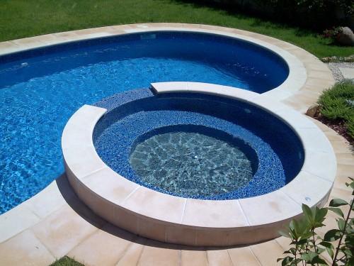 piscine fuori terra e non solo una vacanza che dura tutto