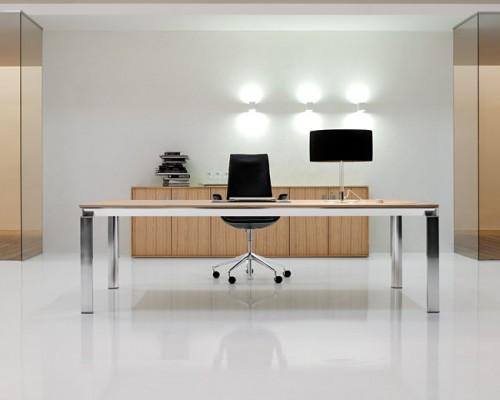 ufficio design italia modena