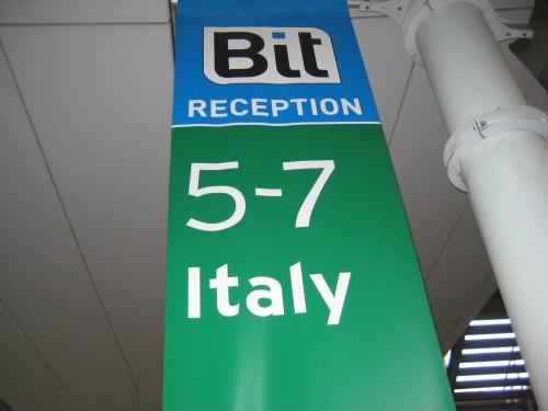 Beauty in italy di buti violetta bagno a ripoli for Bagno a ripoli firenze bus
