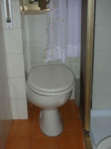 Ristrutturazione bagno roma - Iva agevolata ristrutturazione bagno ...