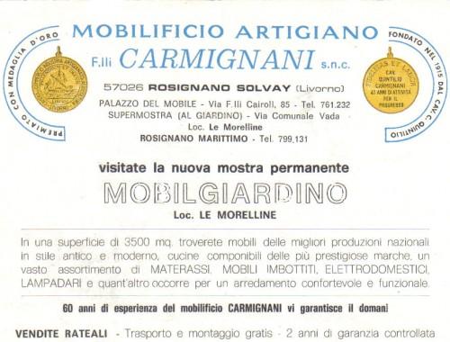 Mobili di alta qualita 39 in offerta rosignano marittimo for Mobili di marca in offerta