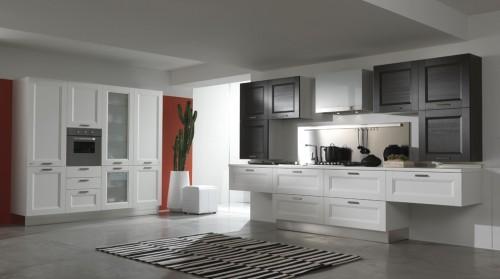 Promozione lavastoviglie omaggio con cucine febal e febal light qualit e garanzia 10 anni - Cucine febal immagini ...