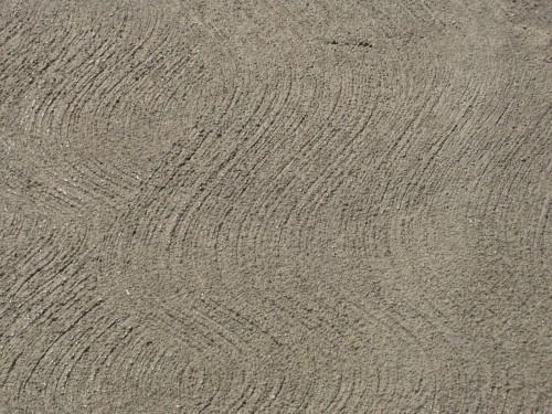 Pavimenti industriali e civili bosconero - Cemento colorato per esterno ...