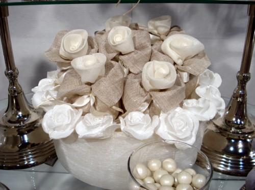 Bomboniere Matrimonio Telefono Azzurro : Nuova collezione bomboniere matrimonio e cerimonie