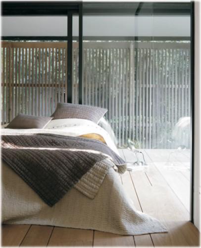 Trapuntini in cotone udine - Interior design udine ...
