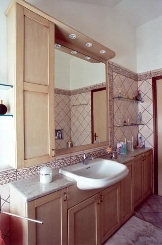 Arredamento bagno su misura 03 san giorgio su legnano for Arredo bagno legnano