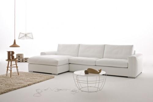 Vendita divani e divani letto poltrone relax a lissone for Divani in vendita