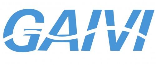 sito gaivi http www gaivi it