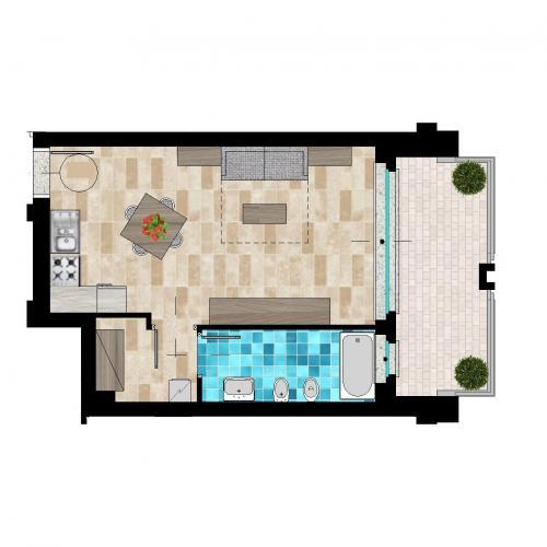 Mp13b magenta - Imposta di registro acquisto seconda casa ...