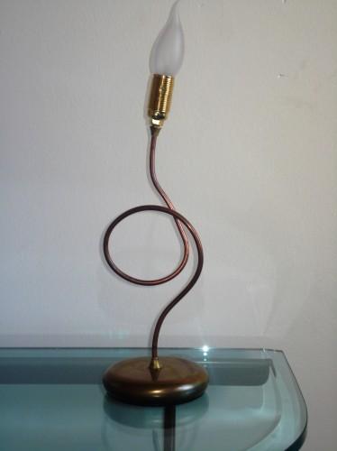 Lampadari Bartalini di Musilli David & Claudia Sas ...