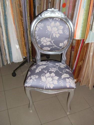 Tappezzerie divani poltrone sedie nerviano - Tappezzeria camera da letto ...