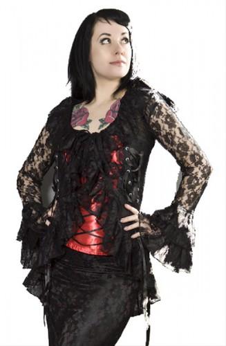 dbd834c33fd7 puntointerrogativo abbigliamento alternativo a catania dark-gothic-emopunk- abbigliamento sexy- sexy tacchi a spillosexy accessory-vendita on line