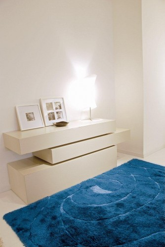 Tappetomania presenta i nuovi tappeti grandi da salotto - Tappeti camera da letto ...