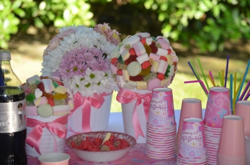 Matrimonio Azzurro Hotel : Candy bar caramellata pontecagnano faiano