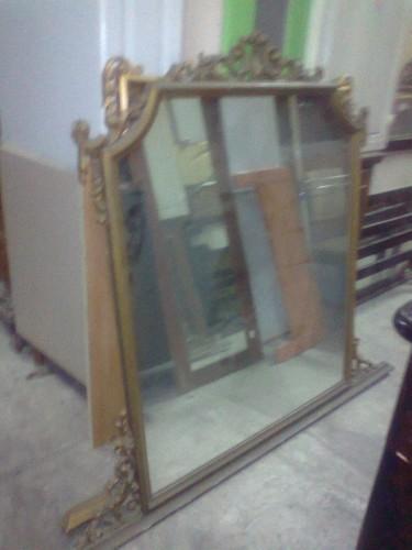 Specchi antichi palermo - Specchi antichi prezzi ...