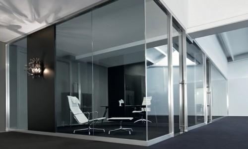 Ufficio design italia modena for Design ufficio srl roma