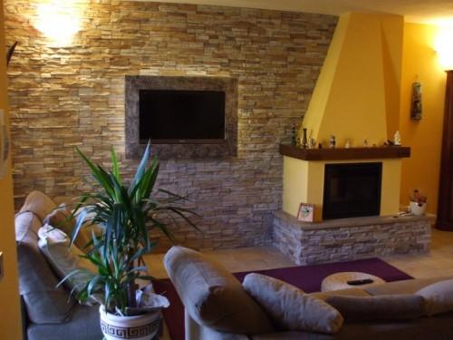 Casa moderna roma italy geopietra prezzo for Calcolare metri quadri